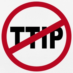 Motion Silly hors zone TTIP