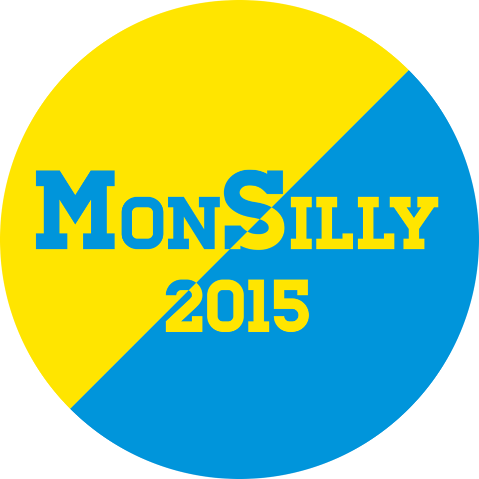 MonSilly 2015